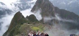 Magnifika Peru